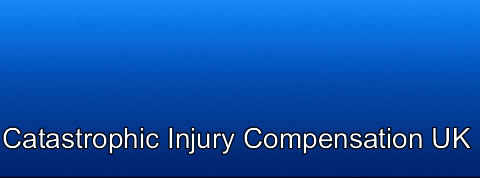Catastrophic Injury Compensation UK